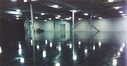 POXEPLATE URETHANE Epoxy Coating Systems