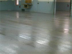 POXEPLATE Epoxy Coating Systems
